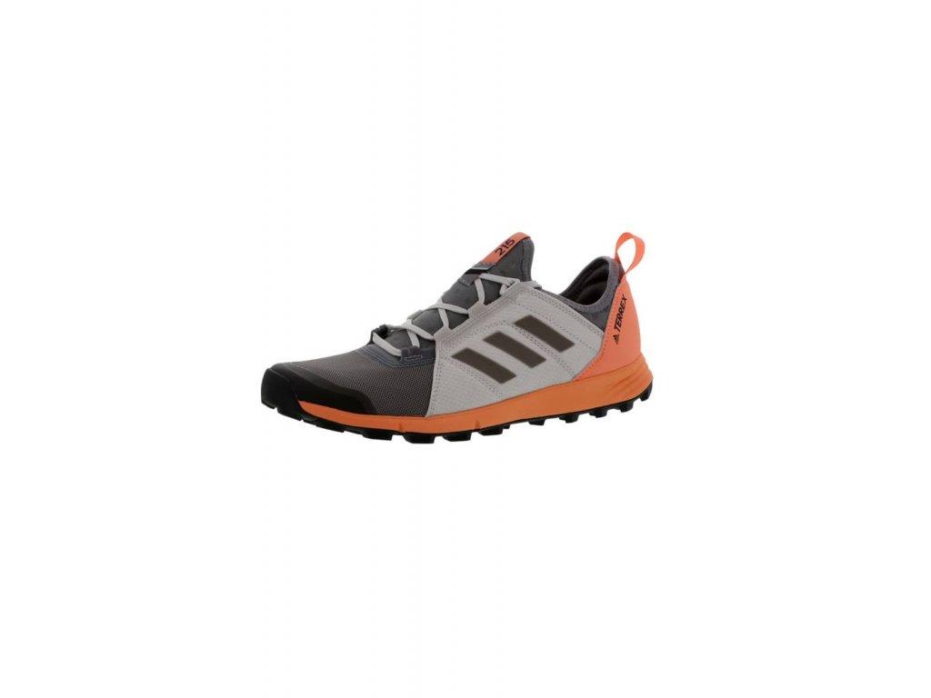 1059534 adidas terrex agravic speed sneaker cm7588