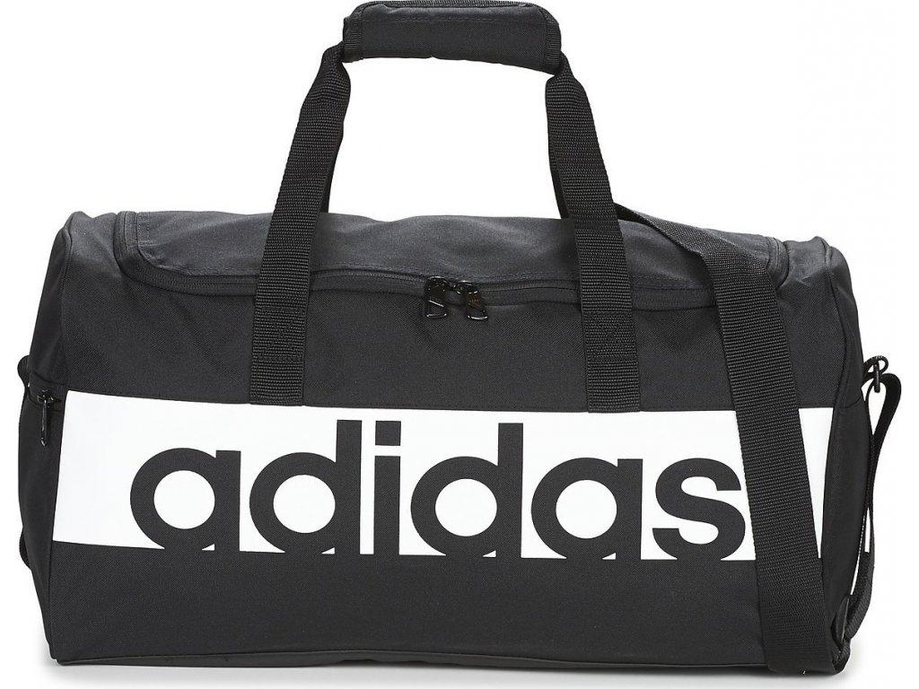 20161220094907 adidas linear team bag small s99954