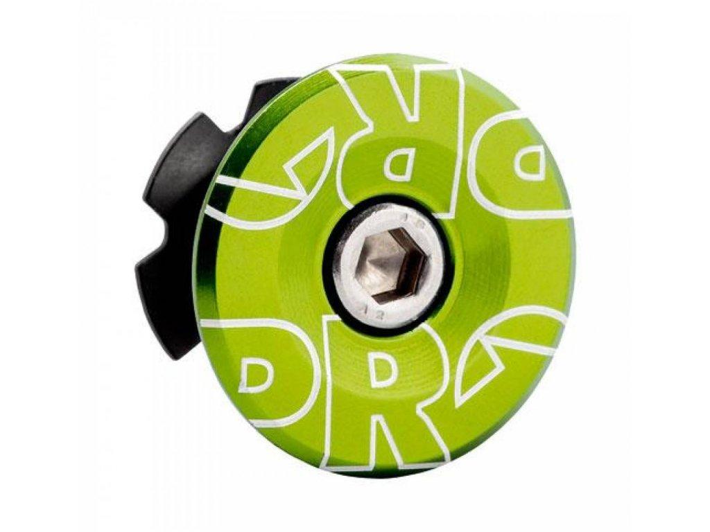 """Ježko PRO 1,1/8""""  Green"""