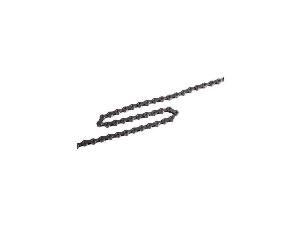 Shimano HG601 - 11 rýchlostná