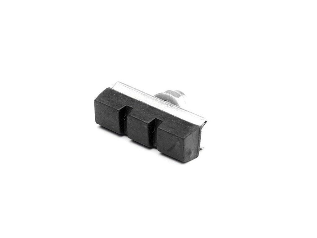 Brzdový klátik 35mm symetrický, so závitom