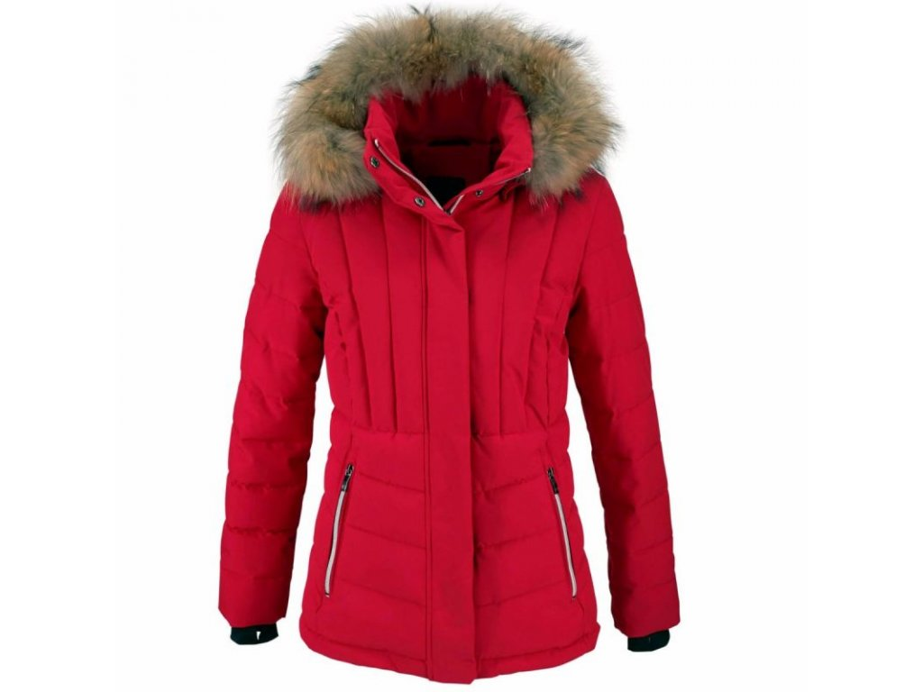 luhta pamille womens jacket 838449535 655 sieviesu ziemas jaka 2