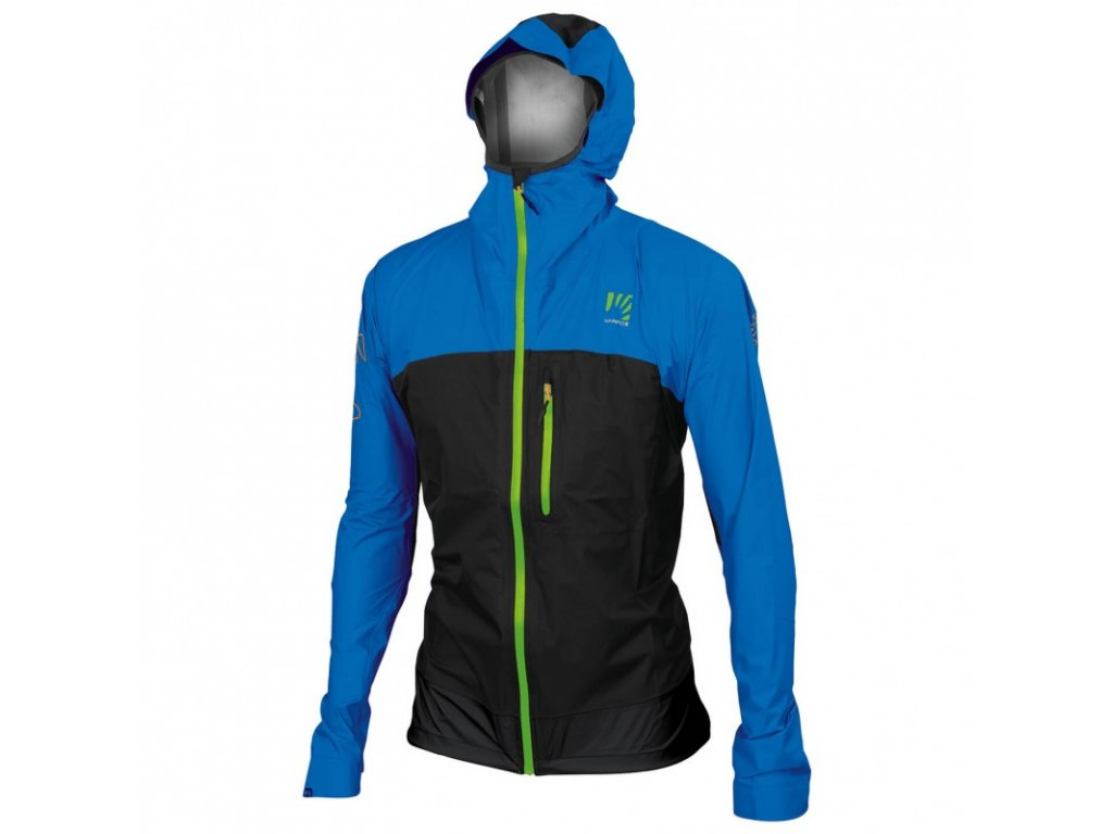 1000069653 karpos lot rain jacket hardshell bunda modra 800x800