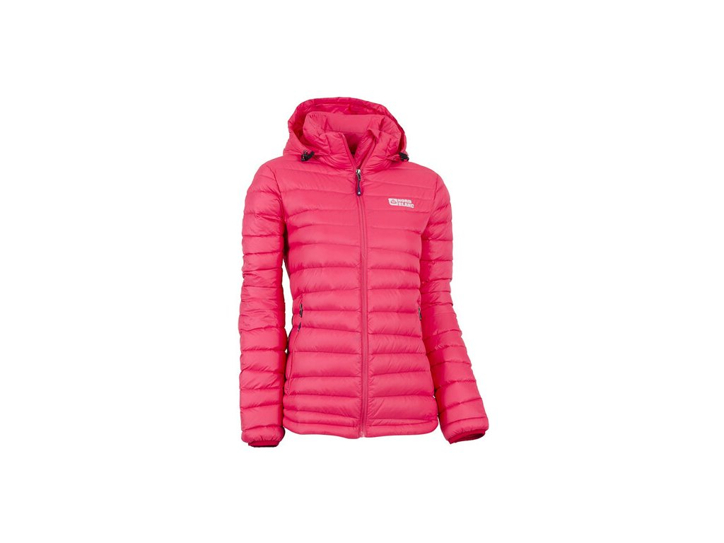 Nordblanc  Mir Pink