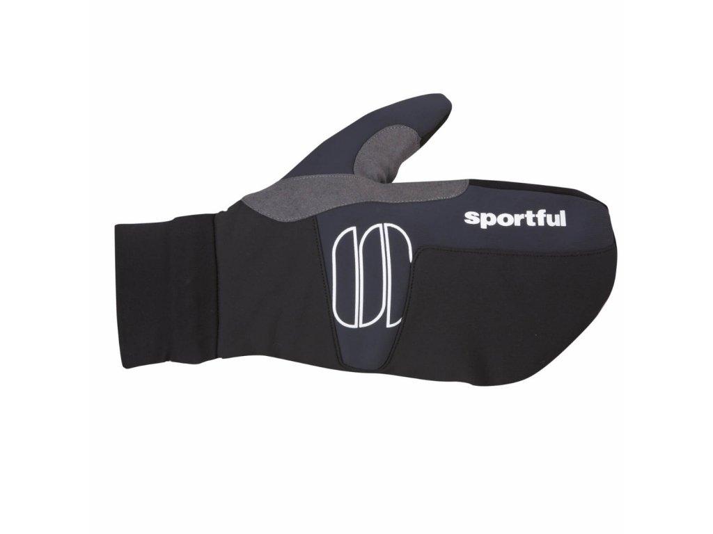 sportful subzero mitten 0400799 002 sleposanas cimdi 1