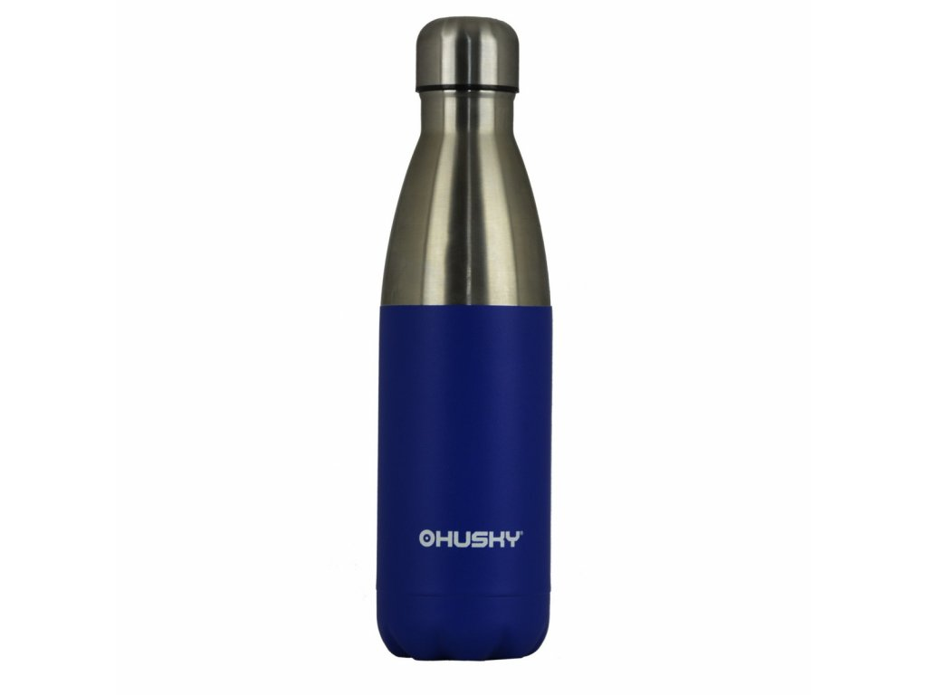 termoska thermo bottle moll 500 w1200 h1200 e 6767257dc2d422363fc7e39b554e9ee5