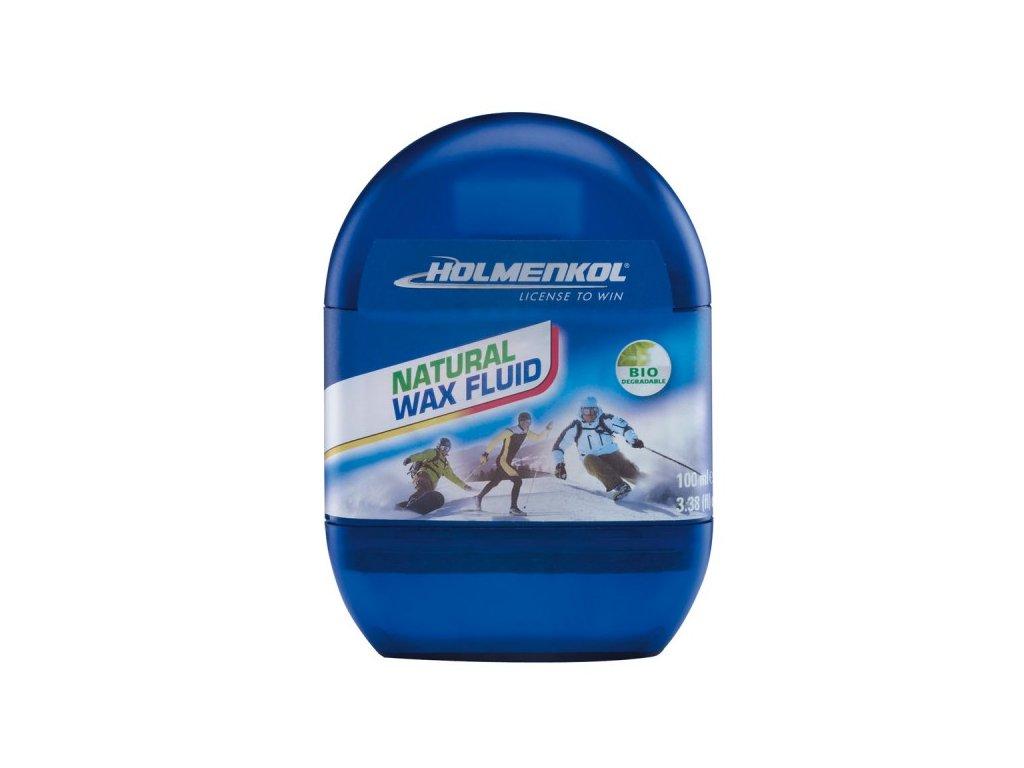 holmenkol universal skiwachs natural skiwax fluid 100 ml 25 s6114 3141 86 600x600