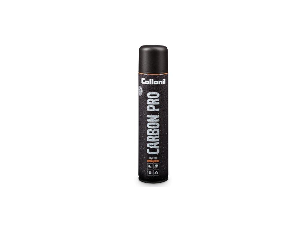 carbon pro sprej 300 ml