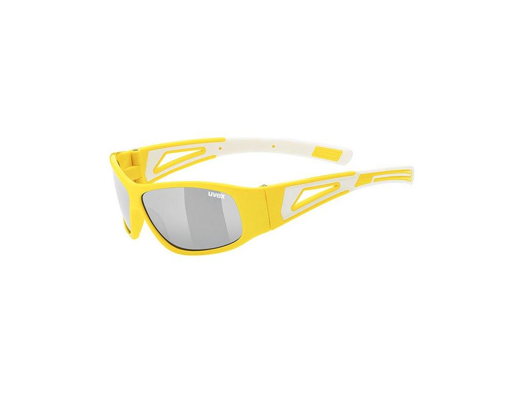eng pl okulary uvex 509 9669 1