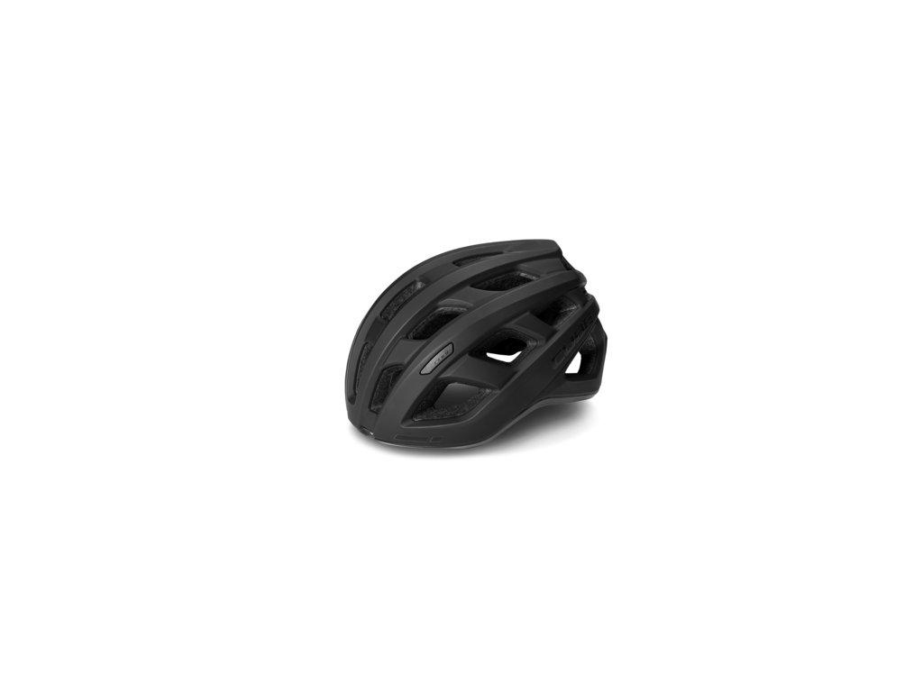 Cube ROAD RACE Black