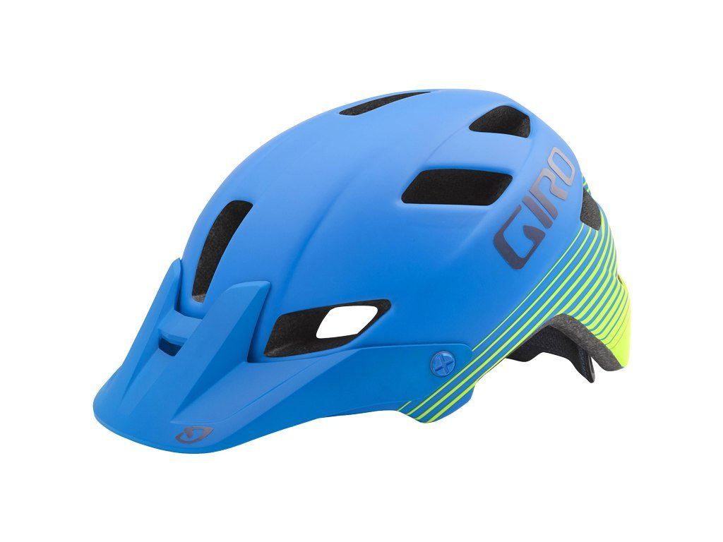 37523 giro feature blue lime