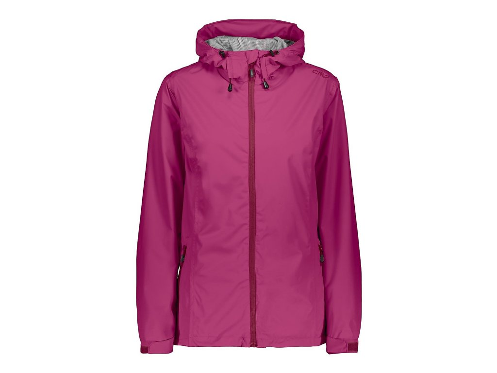 cmp w rain jacket fix hood 19a cmp 39x6636 geraneo 1