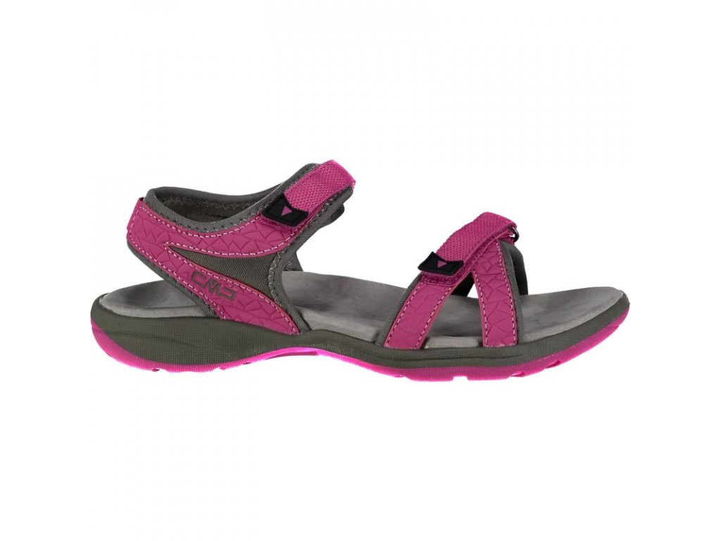 cmp adib wmn hiking sandal 39q9536 16hc