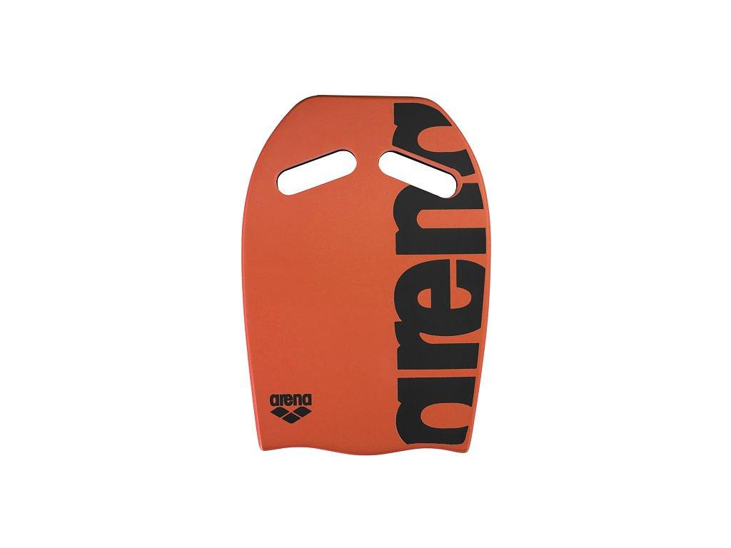 Arena Kickboar Orange