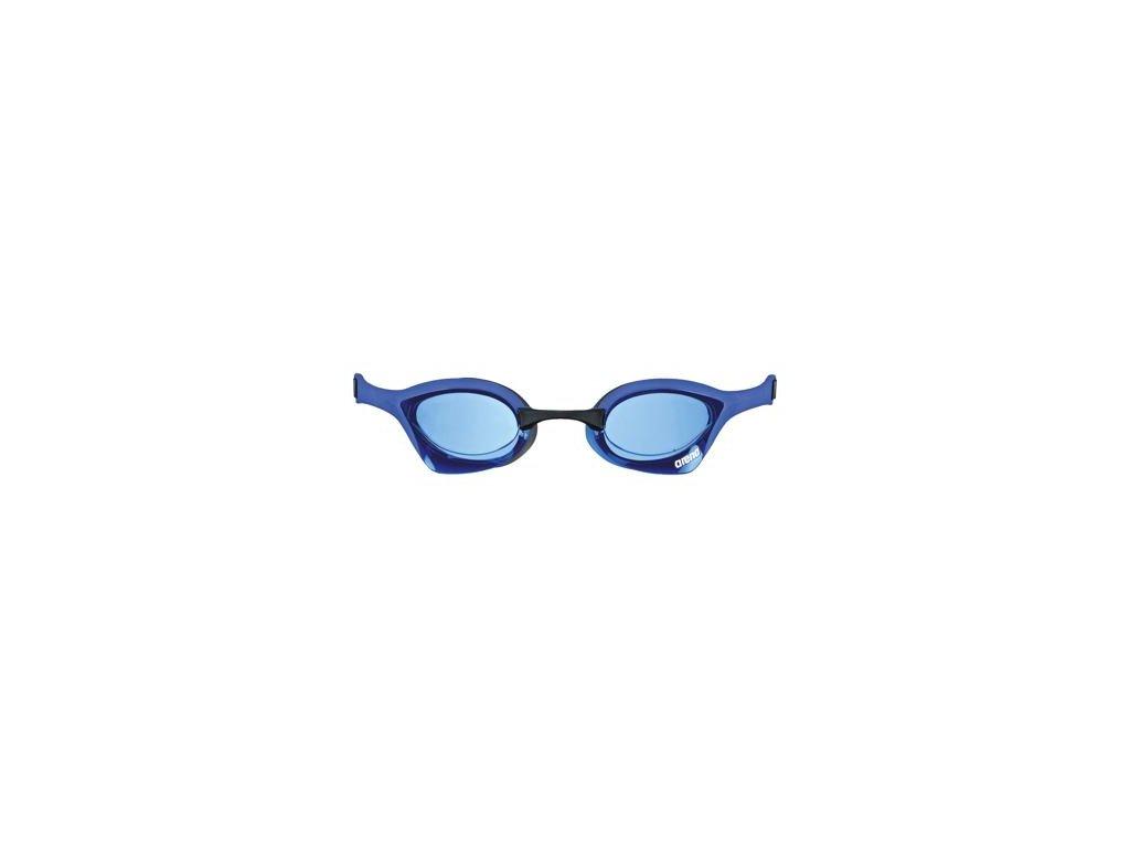 Arena Cobra Ultra Blue