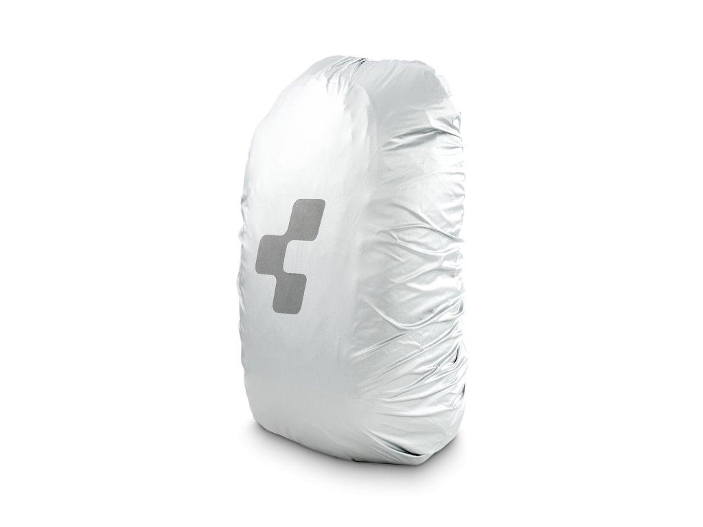 Cube Raincover Large