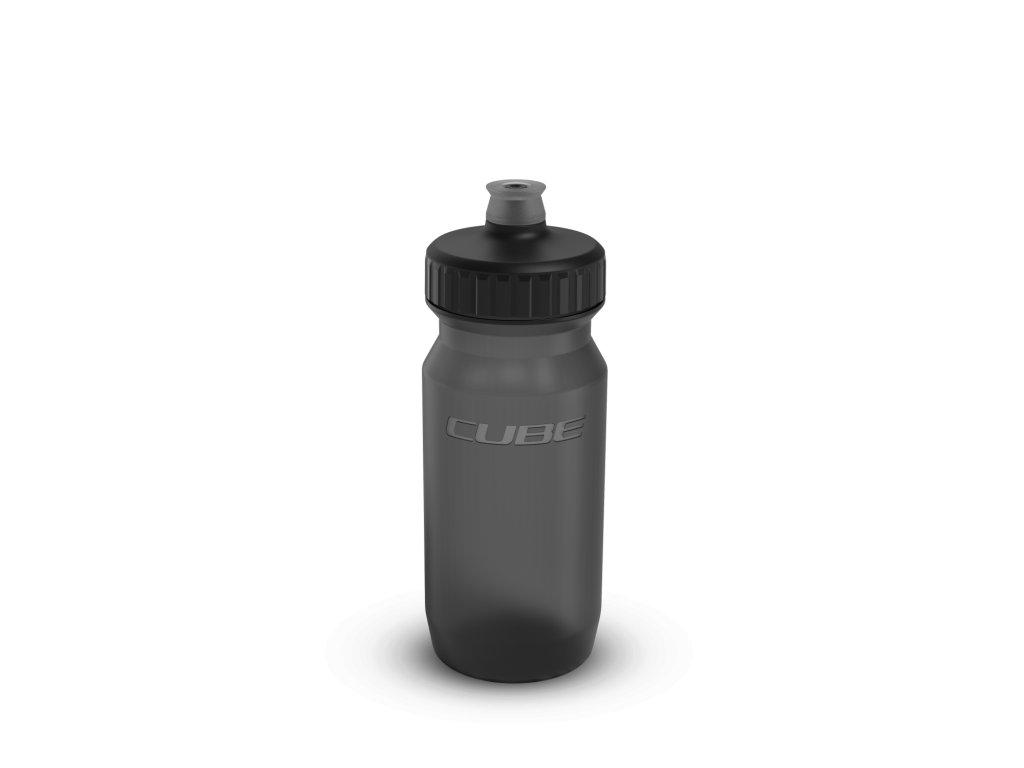 Cube FEATHER 0,5L Black