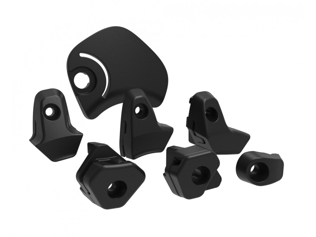 Cannondale WHEEL SENSOR MOUNTING ADAPTERS