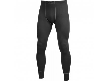 Craft Be Active Underpant m
