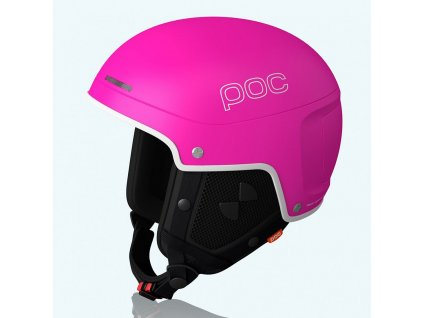 POC Skull Light