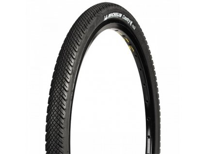 Michelin Country rock 26x1,75