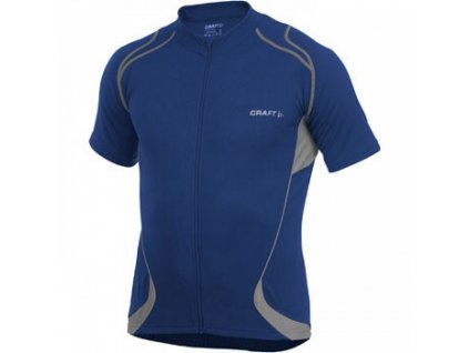 Craft Active Basic Jersey