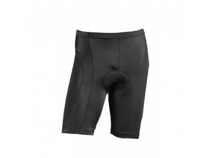 Northwave EAGLE SHORTS Black
