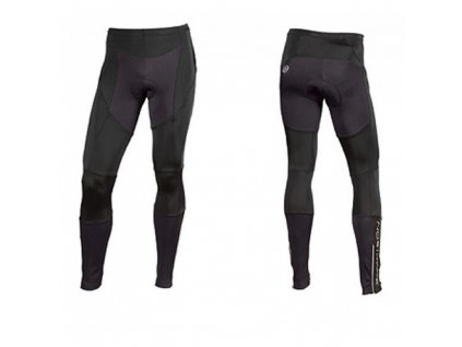 Northwave RAPTOR LONG PANT Black