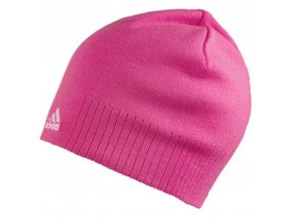 Adidas ESS CORP BEAN - ružová