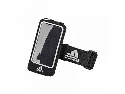 Adidas Media Arm Pocket