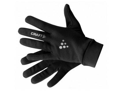 Craft THERMAL - 190964-1999 - čierna