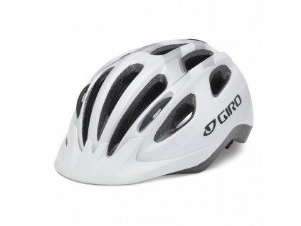 Giro SKYLINE II White n Silver
