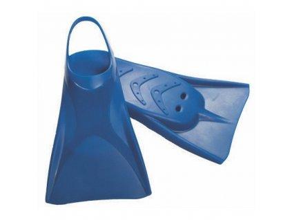Mosconi FIN PRO - modré