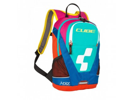 Cube CUBE BACKPACK JUNIOR