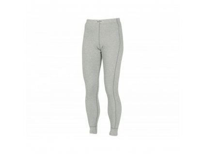 Craft Be Active Underpant w Gray