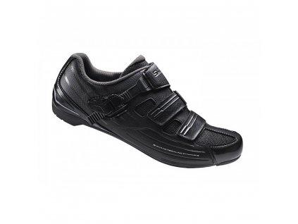Shimano SHRP300 Black