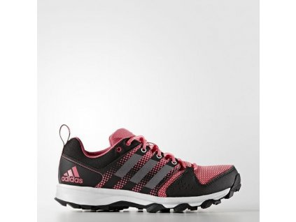 Adidas GALAXY TRAIL W Pink n Black