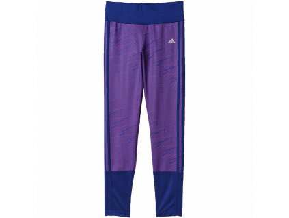 Adidas YOUNG TRAINING F TIGHT