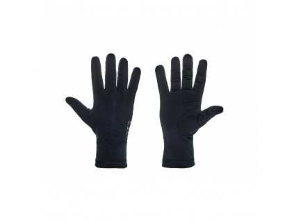 RFR PRO MULTISPORT Long Finger