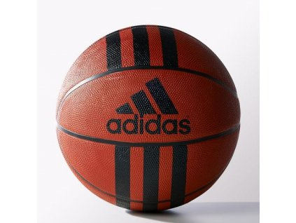 Adidas 3 STRIPES D 29.5 BASKETBALL