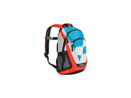 Cube Rucksack AMS JUNIOR ACTION TEAM