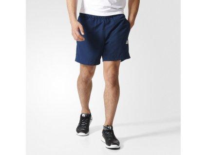 Adidas ESS CHELSEA Modrá