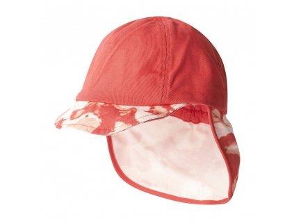 Adidas INF CAP G