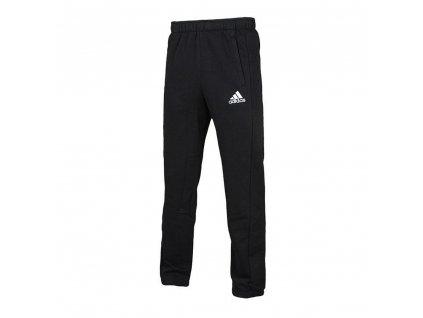 Adidas COREF Sweat pants