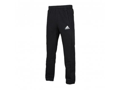 Adidas COREF Sweat pants