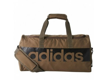 Adidas Linear Teambag