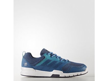 Adidas ESSENTIAL STAR 3 SHOES