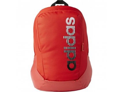 Adidas BP NEOPARK RED