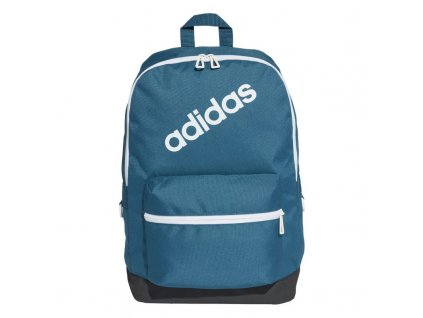 Adidas BP DAILY modrá