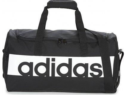 20161220094907 adidas linear team bag small s99954